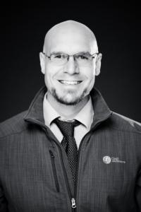 Jason Egeline