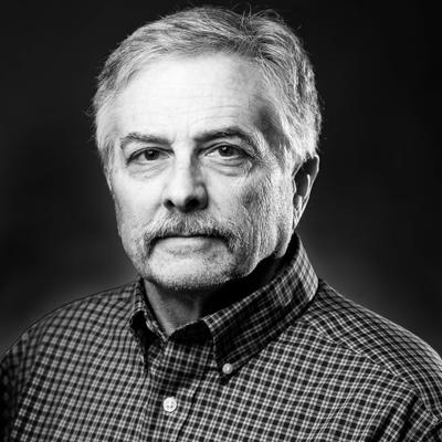 Alan Stanbery