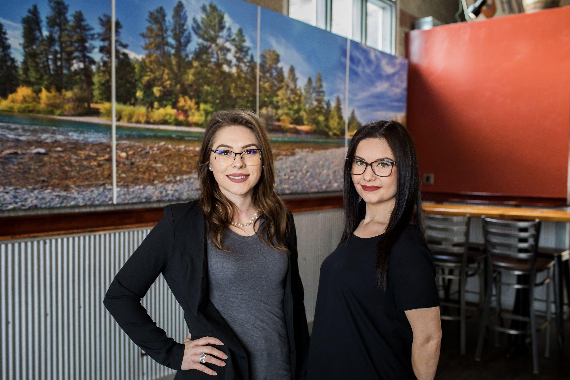 CWG Interior Designers