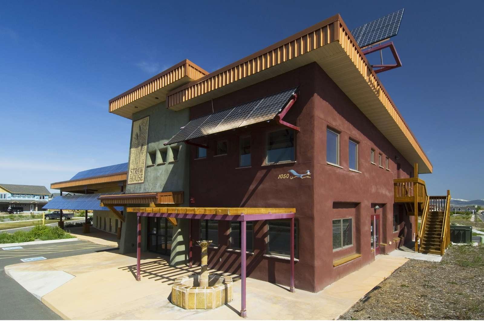 _CWG Architects(Straw House)018 052507