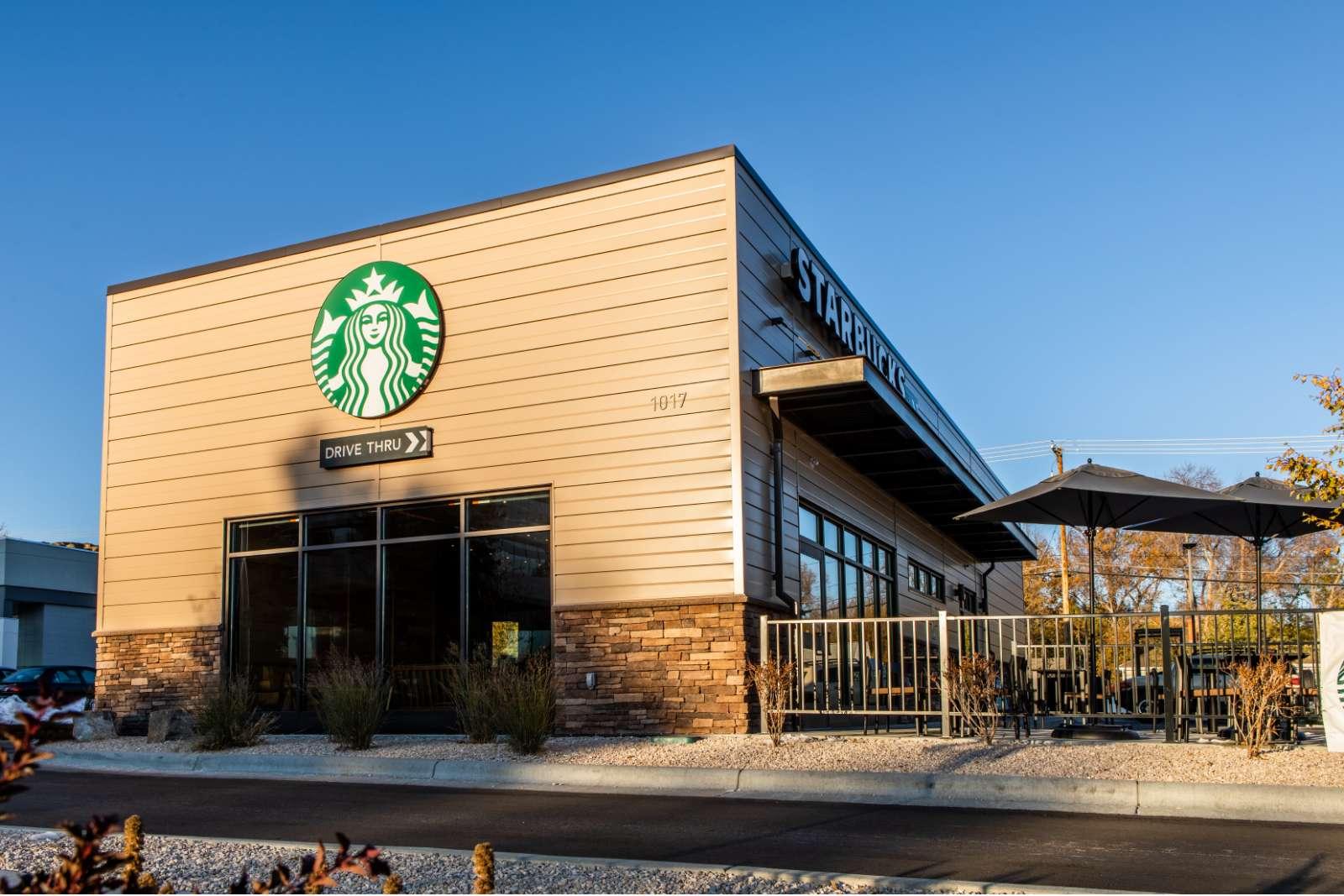 CWG - Starbucks Billings (3 of 5)